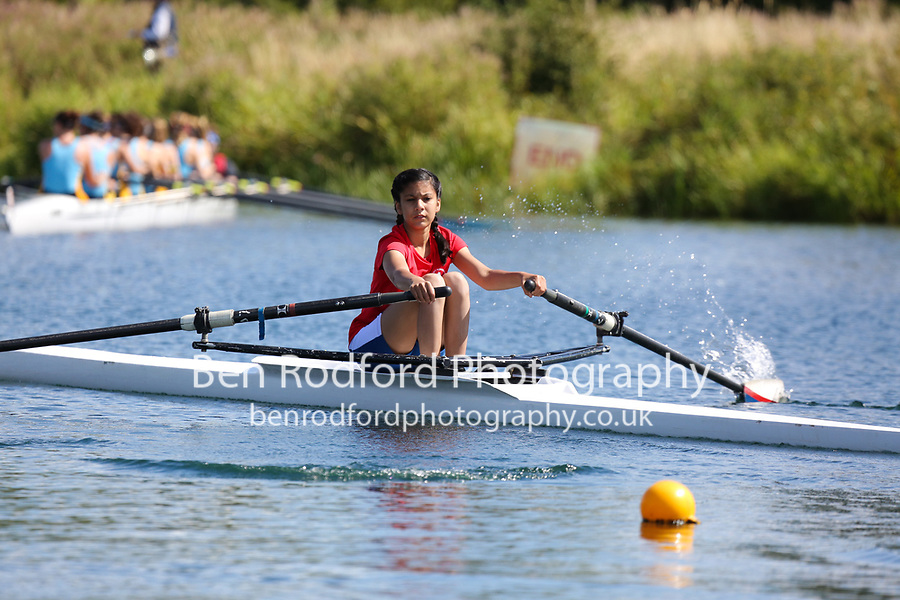 Race: 50  W.J13.1x  Heat 2<br /> <br /> Peterborough Summer Regatta 2018 - Saturday<br /> <br /> To purchase this photo, or to see pricing information for Prints and Downloads, click the blue 'Add to Cart' button at the top-right of the page.