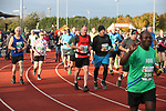 2017-10-22 Abingdon Marathon 01 SB start