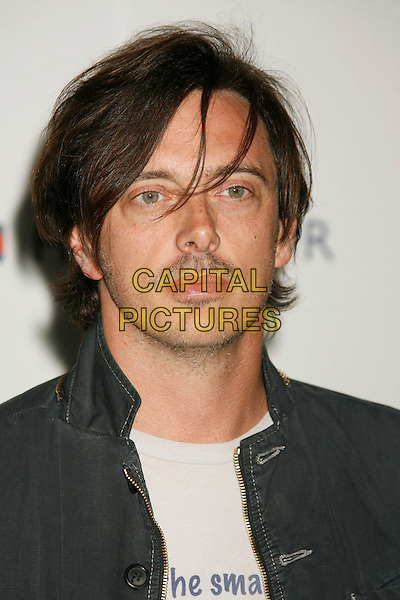 """DONOVAN LEITCH.14th Annual Race to Erase MS Themed """"Dance to Erase MS"""" held at the Century Plaza Hotel, Century City, California, USA, 13 April 2007..portrait headshot.CAP/ADM/RE.©Russ Elliot/AdMedia/Capital Pictures."""