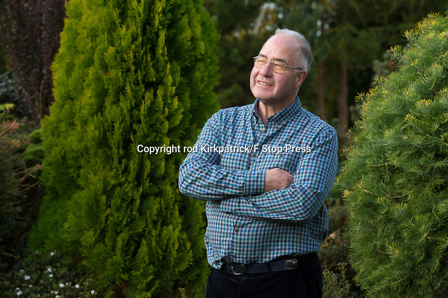 27/10/16<br />