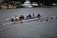 Wednesday - Henley Royal Regatta 2016<br /> <br /> To purchase this photo, or to see pricing information for Prints and Downloads, click the blue 'Add to Cart' button at the top-right of the page.