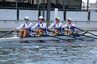 THE FAWLEY CHALLENGE CUP<br /> St. Joseph's Nudgee College, AUS (345)<br /> Monmouth Comprehensive School (337)<br /> <br /> Henley Royal Regatta 2018 - Wednesday<br /> <br /> To purchase this photo, or to see pricing information for Prints and Downloads, click the blue 'Add to Cart' button at the top-right of the page.
