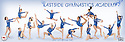 2014 - 2015 Eastside Gymnastics