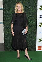 NEW YORK, NY - OCTOBER 04:  Chef Sandra Lee attends the 2018 Farm Sanctuary on the Hudson gala at Pier 60 on October 4, 2018 in New York City.     <br /> CAP/MPI/JP<br /> &copy;JP/MPI/Capital Pictures