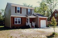 1990 April 23..Conservation.Rosemont..6628 Pilot Avenue....NEG#.NRHA#..