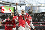 Arsenal vs Liverpool  16th February 2014