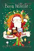 Marcello, CHRISTMAS SANTA, SNOWMAN, WEIHNACHTSMÄNNER, SCHNEEMÄNNER, PAPÁ NOEL, MUÑECOS DE NIEVE, paintings+++++,ITMCXM2021,#X#