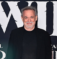 "13 February 2020 - Hollywood, California - Erwin Stoff. ""The Call of the Wild"" Twentieth Century Studios World Premiere held at El Capitan Theater. Photo Credit: Dave Safley/AdMedia"