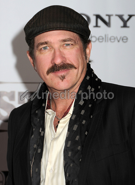 "08 November 2010 - Nashville, TN - Kix Brooks. ""Country Strong"" World Premiere held at the Green Hills Cinema. Photo Credit: Laura Farr/AdMedia"