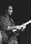 J J CALE (1979)