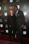 Italo Zucchelli and Dwyane Wade Attend NBA Champ Dwyane Wade Celebrate Book Launch with ESPN The Magazine: A Father First: How My Life Became Bigger Than Basketball at Jazz at Lincoln Center, NY  9/4/12