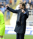 24/04/2010   Copyright  Pic : James Stewart.sct_jsp012_falkirk_v_hamilton  .::  FALKIRK MANAGER STEVEN PRESSLEY ::  .James Stewart Photography 19 Carronlea Drive, Falkirk. FK2 8DN      Vat Reg No. 607 6932 25.Telephone      : +44 (0)1324 570291 .Mobile              : +44 (0)7721 416997.E-mail  :  jim@jspa.co.uk.If you require further information then contact Jim Stewart on any of the numbers above.........