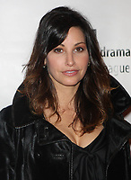 Gina Gershon, 2008, Photo By John Barrett/PHOTOlink