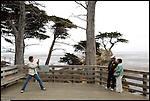 Big Sur 2008