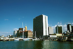New Zealand: Aukland,  Photo: nzauk104.Photo copyright Lee Foster, www.fostertravel.com, 510/549-2202, lee@fostertravel.com