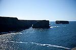 Ireland | Kilkee | Wild Atlantic Way