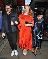 Freya Ridings and guests at the Royal Academy of Arts Summer Exhibition 2019 preview party, Royal Academy of Arts, Burlington House, Piccadilly, London, England, UK, on Tuesday 04th June 2019.<br /> CAP/CAN<br /> ©CAN/Capital Pictures