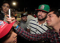 (ExclusivePHOTOS)<br />