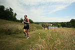 2015-06-28 Leeds Castle Tri 31 SGo Run rem
