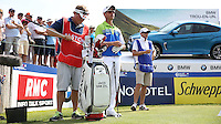 /{prsn}/ during Round Three of the 2015 Alstom Open de France, played at Le Golf National, Saint-Quentin-En-Yvelines, Paris, France. /04/07/2015/. Picture: Golffile | David Lloyd<br /> <br /> All photos usage must carry mandatory copyright credit (© Golffile | David Lloyd)