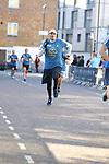 2017-10-08 Shoreditch10k 39 JH finish