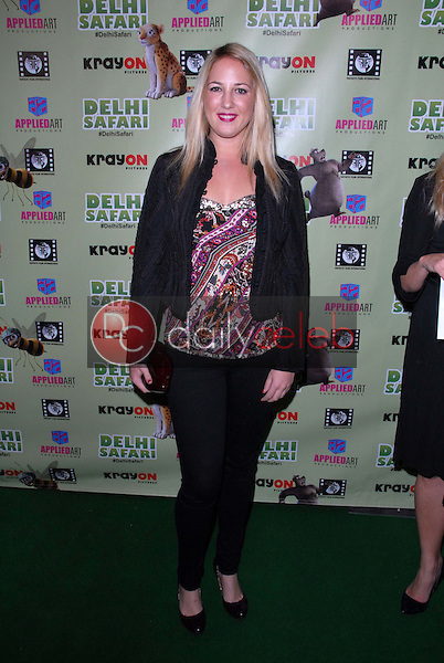 Theodora Greece<br />