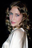 "VERA FARMIGA 09/09/2003<br /> THE NEW YORK PREMIERE OF<br /> ""DUMMY"". SONY LINCOLN SQUARE, NYC<br /> Photo By John Barrett/PHOTOlink.net"