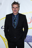 "WEST HOLLYWOOD, CA - NOVEMBER 13: Chris Noth at the ""Stand Up For Gus"" Benefit held at Bootsy Bellows on November 13, 2013 in West Hollywood, California. (Photo by Xavier Collin/Celebrity Monitor)"