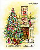 GIORDANO, CHRISTMAS CHILDREN, WEIHNACHTEN KINDER, NAVIDAD NIÑOS, paintings+++++,USGI1837M,#XK#