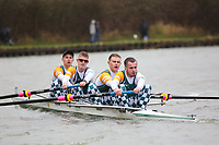 Crew: 113   MCLwt4-   University of Exeter (J Gowing)<br /> <br /> BUCS Head 2019 - Sunday<br /> <br /> To purchase this photo, or to see pricing information for Prints and Downloads, click the blue 'Add to Cart' button at the top-right of the page.