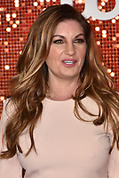 Karren Brady<br /> The ITV Gala at The London Palladium, in London, England on November 09, 2017<br /> CAP/PL<br /> &copy;Phil Loftus/Capital Pictures