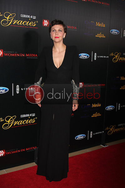 Maggie Gyllenhaal<br />