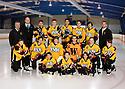 2017 WSHC Bantam B Hockey (F-103)