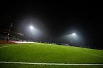 03.12.2017, Platz 11, Bremen, GER, DFB Pokal der Frauen, Achtelfinale, SV Werder Bremen vs SGS Essen, <br /> <br /> im Bild | picture shows<br /> Blick auf Platz 11, <br /> <br /> Foto &copy; nordphoto / Rauch