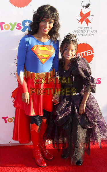 JADA PINKETT SMITH u0026 WILLOW SMITH .15th Annual Dream Halloween to benefit the Children Affected  sc 1 st  CAPITAL PICTURES & 15th Annual Dream Halloween | CAPITAL PICTURES