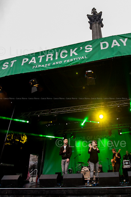 Lethal Dialect &amp; Jess Kav.<br />