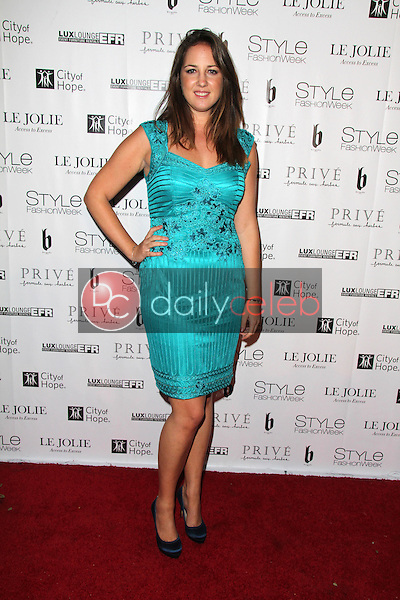 Princess Theodora of Greece<br />
