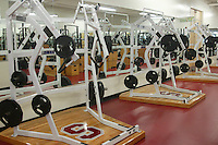 020705_Weightroom