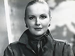 Milena Tontegode - russian actress of film and television.| Милена Викторовна Тонтегоде (Людмила Викторовна Селезнёва) — российская актриса кино и телевидения.