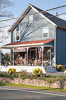 Lamington General Store, Bedminster, New  Jersey
