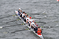 Crew: 179  Pangbourne Coll  Event: J15 School 1st eights<br /> <br /> Schools' Head of the River 2017<br /> <br /> To purchase this photo, or to see pricing information for Prints and Downloads, click the blue 'Add to Cart' button at the top-right of the page.
