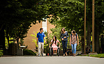 1707-81 0023<br /> <br /> 1707-81 Student Lifestyle<br /> <br /> July 28, 2017<br /> <br /> Photography by Nate Edwards/BYU<br /> <br /> &copy; BYU PHOTO 2017<br /> All Rights Reserved<br /> photo@byu.edu  (801)422-7322