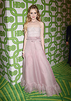 BEVERLY HILLS, CA - JANUARY 06: Kathryn Newton attends HBO's Official Golden Globe Awards After Party at Circa 55 Restaurant at the Beverly Hilton Hotel on January 6, 2019 in Beverly Hills, California.<br /> CAP/ROT/TM<br /> ©TM/ROT/Capital Pictures