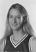 1997: Carolyn Moos.