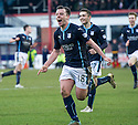Dundee FC v Partick Thistle FC 14th Feb 2015