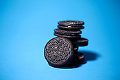 William Turnier | The Man Behind the Oreo