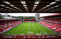 Charlton Athletic v Wycombe Wanderers - 08.09.2018