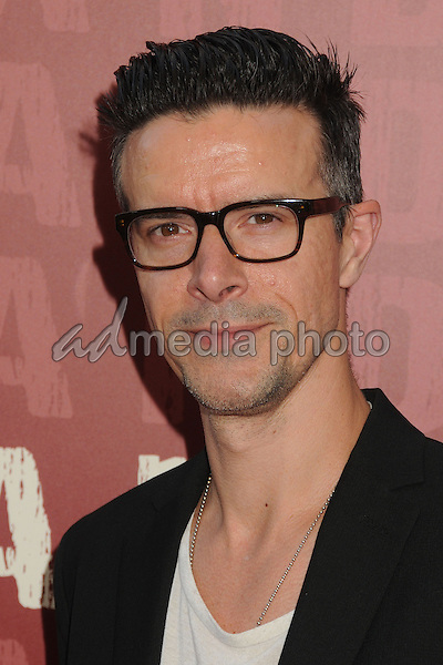 "10 June 2015 - Los Angeles, California - Matthew Puckett. LA Film Festival 2015 Opening Night Premiere of ""Grandma"" held at Regal Cinemas LA Live. Photo Credit: Byron Purvis/AdMedia"