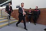 311015 Crystal Palace v Manchester Utd