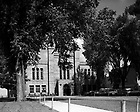 Fieldhouse - The University of Notre Dame Archives